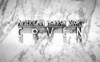 American Horror Story - Coven wallpaper 1920x1080 jpg