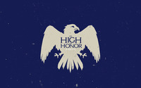 As High as Honor [3] wallpaper 1920x1200 jpg