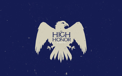 As High as Honor [3] wallpaper