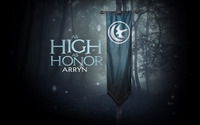 As High as Honor [2] wallpaper 1920x1200 jpg