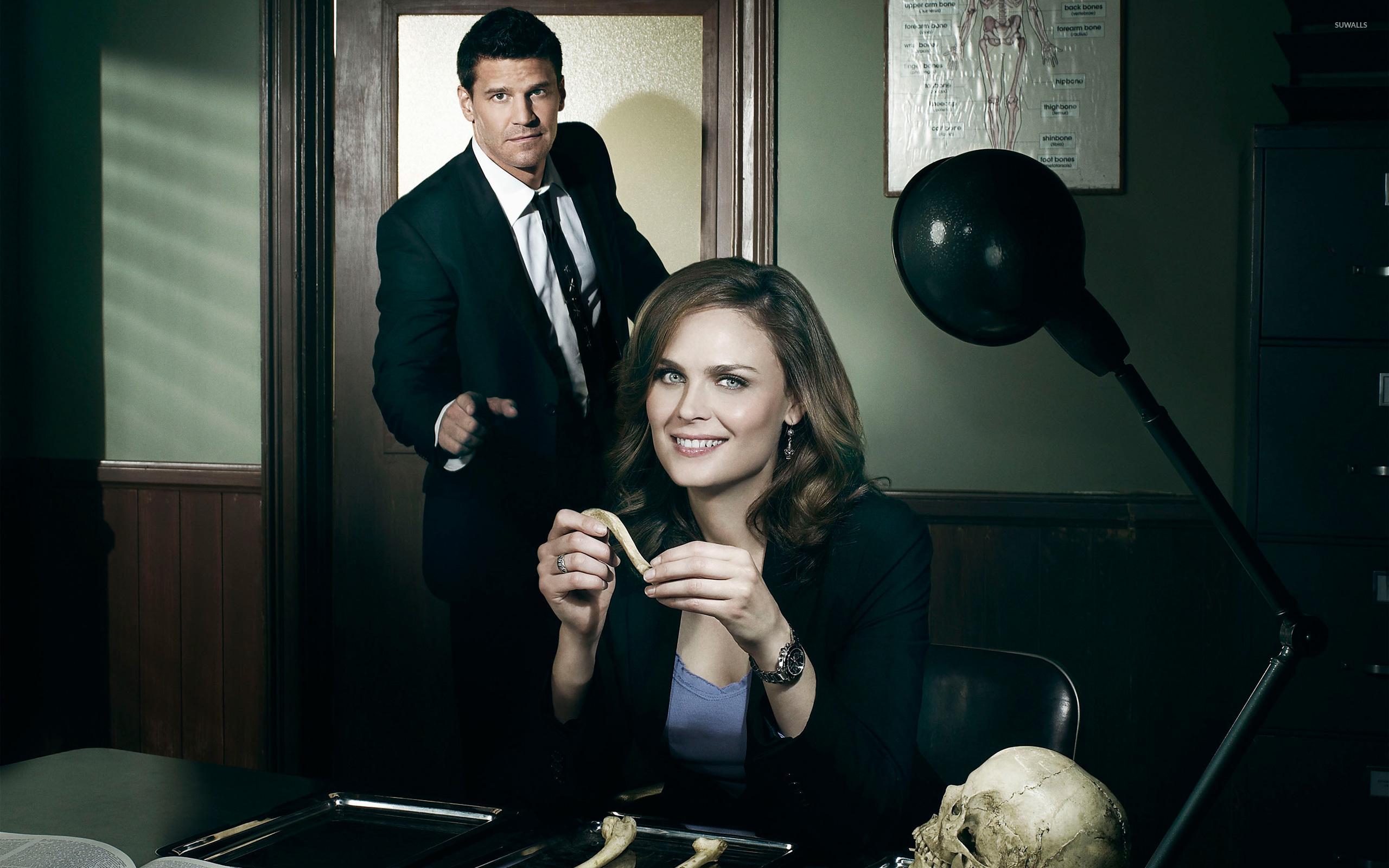 Bones tv show | desktop backgrounds.