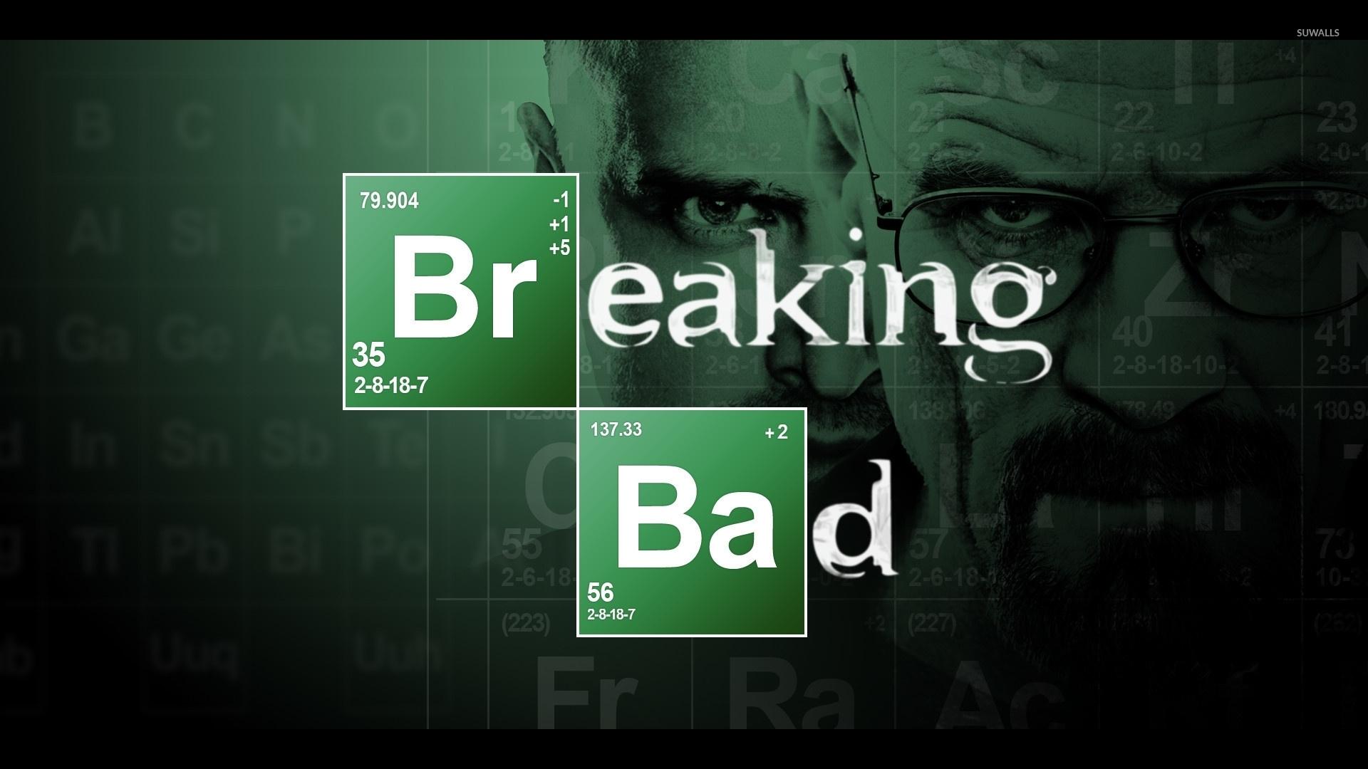 Breaking Bad 9 Wallpaper Tv Show Wallpapers 43602