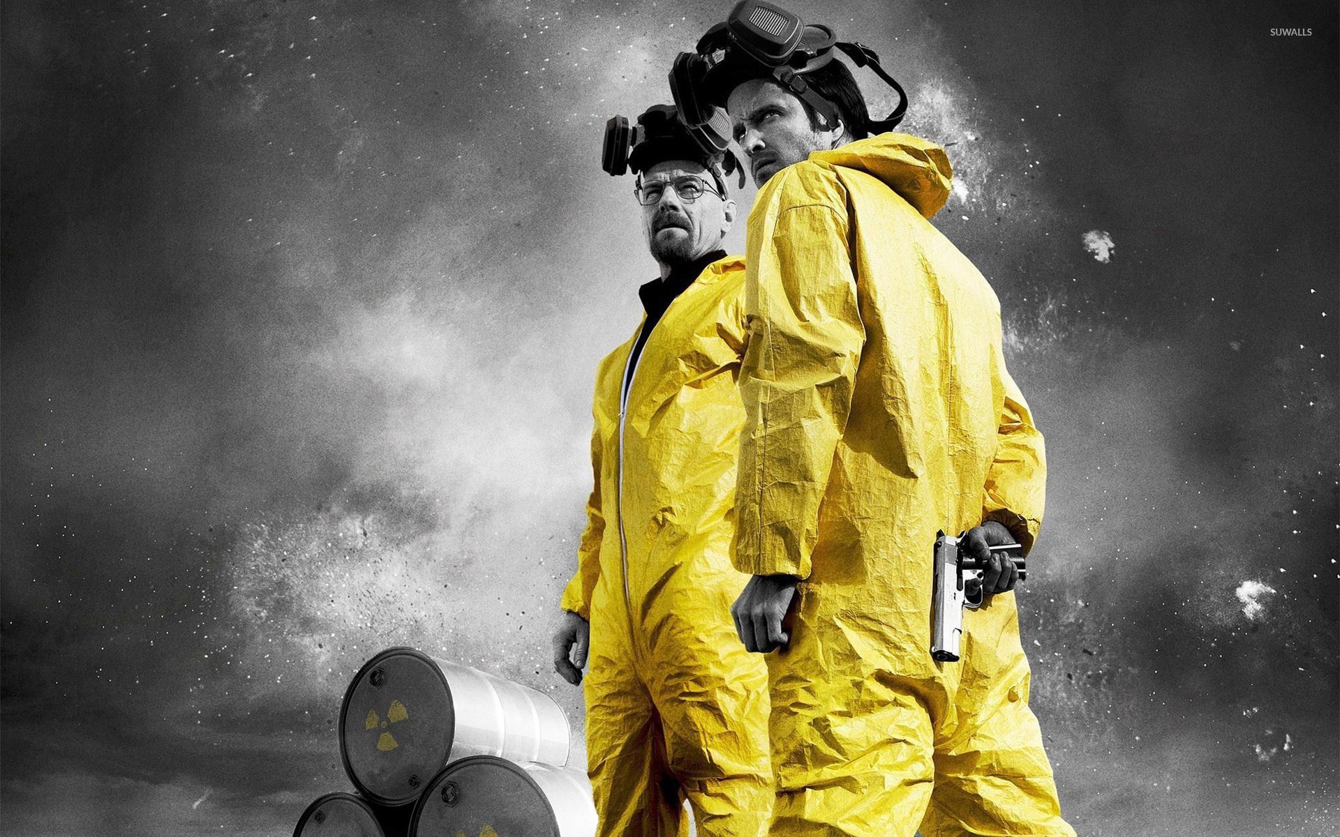 Breaking Bad Wallpaper Tv Show Wallpapers 5596