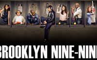 Brooklyn Nine-Nine wallpaper 1920x1080 jpg