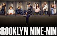 Brooklyn Nine-Nine wallpaper 1920x1080 jpg