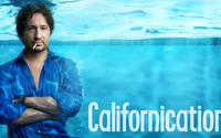 Californication [2] wallpaper 1920x1080 jpg