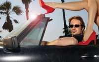 Californication [3] wallpaper 1920x1200 jpg