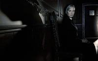 Constance Langdon - American Horror Story wallpaper 1920x1080 jpg