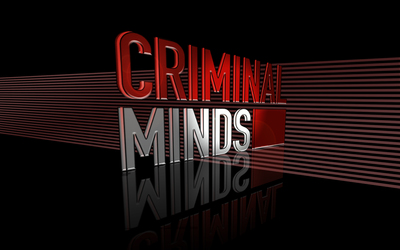 Criminal Minds [2] wallpaper
