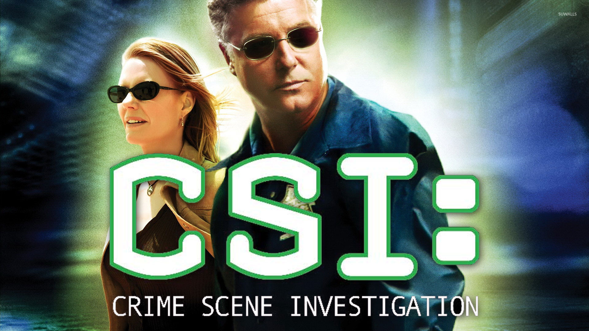 Image result for csi