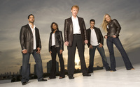 CSI: Miami wallpaper 1920x1200 jpg