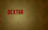 Dexter [10] wallpaper 1920x1200 jpg