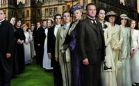 Downton Abbey wallpaper 1920x1080 jpg
