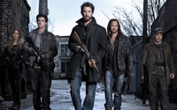 Falling Skies [3] wallpaper 2880x1800 jpg