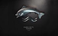 Family, Duty, Honor wallpaper 1920x1200 jpg