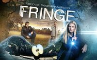 Fringe [8] wallpaper 1920x1080 jpg