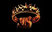 Game of Thrones Crown wallpaper 1920x1200 jpg