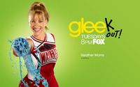 Glee [6] wallpaper 1920x1080 jpg
