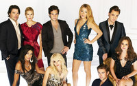 Gossip Girl [8] wallpaper 1920x1200 jpg