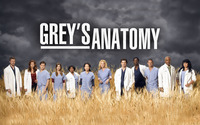 Grey's Anatomy [7] wallpaper 1920x1200 jpg