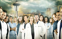 Grey's Anatomy [9] wallpaper 2560x1440 jpg