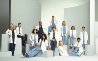 Grey's Anatomy [4] wallpaper 2560x1600 jpg