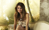 Hart of Dixie wallpaper 1920x1200 jpg