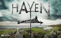 Haven wallpaper 1920x1200 jpg