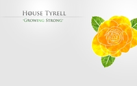 House Tyrell - Game of Thrones [2] wallpaper 1920x1080 jpg
