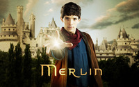 Merlin wallpaper 1920x1200 jpg