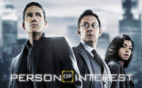 Person of Interest [4] wallpaper 1920x1080 jpg