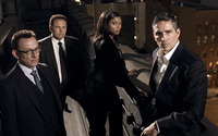 Person of Interest [2] wallpaper 1920x1080 jpg