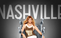Rayna Jaymes - Nashville wallpaper 1920x1080 jpg