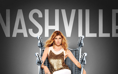Rayna Jaymes - Nashville wallpaper