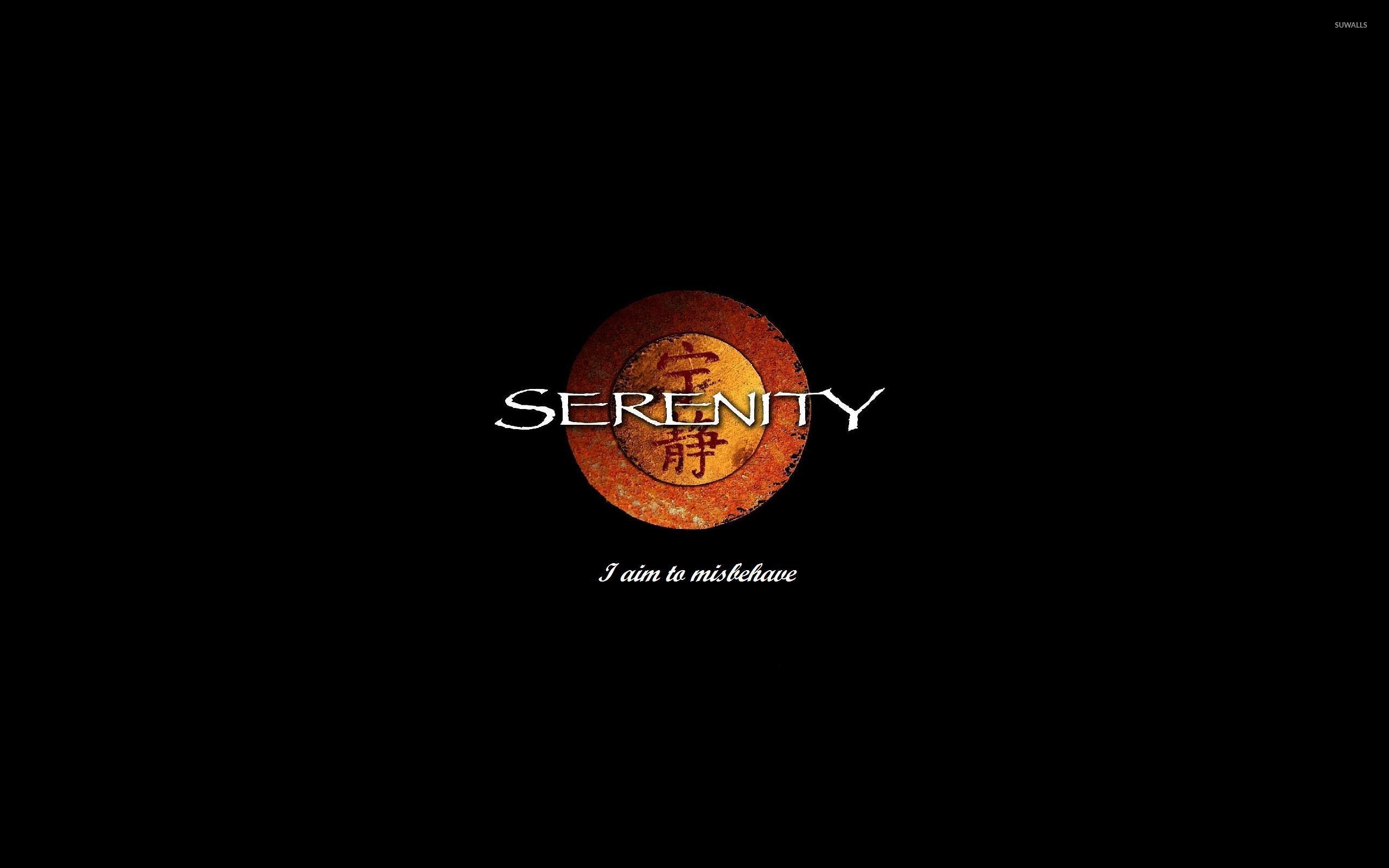 Serenity Firefly Wallpaper Tv Show Wallpapers 44956 HD Wallpapers Download Free Images Wallpaper [1000image.com]