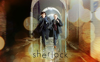 Sherlock wallpaper 1920x1080 jpg
