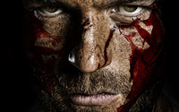 Spartacus: War of the Damned [2] wallpaper 2560x1440 jpg