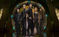 Stargate Atlantis [2] wallpaper 1920x1080 jpg