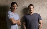 Supernatural [5] wallpaper 2560x1600 jpg