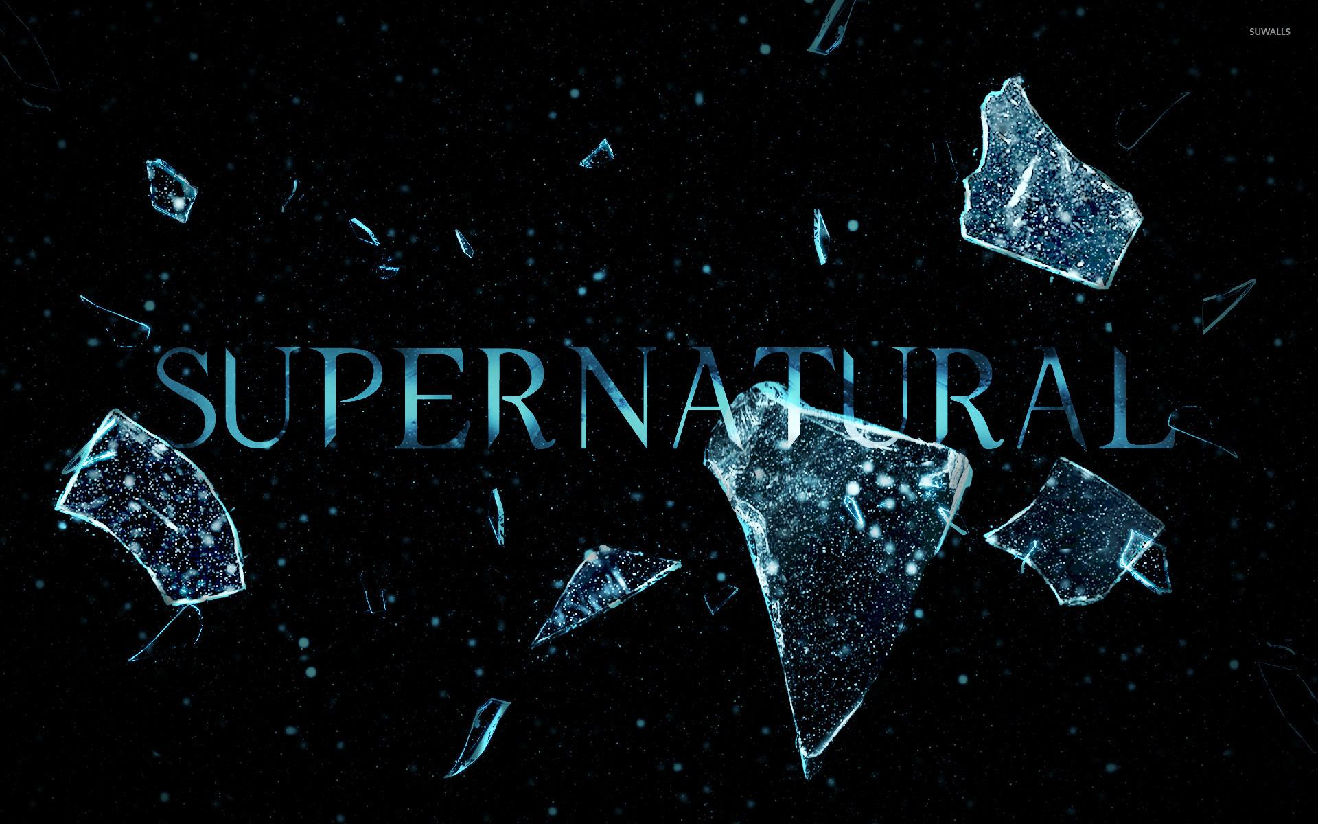 Supernatural wallpaper tv show wallpapers 391 supernatural wallpaper voltagebd Image collections