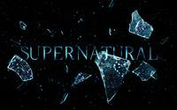 Supernatural wallpaper 1920x1200 jpg