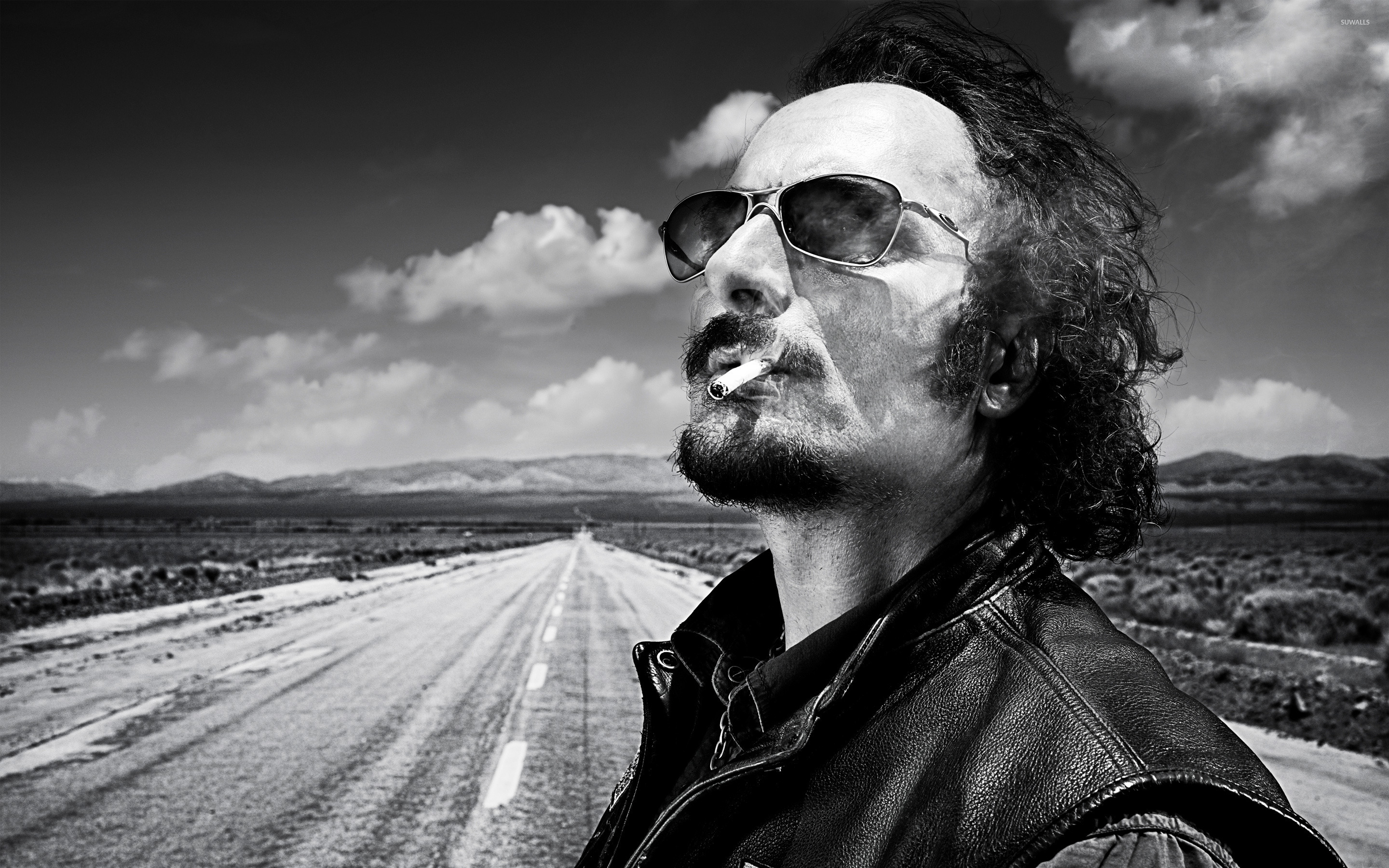 Tig sons of anarchy wallpaper tv show wallpapers 24537 tig sons of anarchy wallpaper voltagebd Gallery
