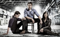 Torchwood wallpaper 1920x1200 jpg