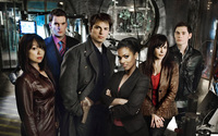 Torchwood [3] wallpaper 1920x1200 jpg