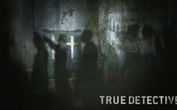 True Detective [2] wallpaper 1920x1080 jpg