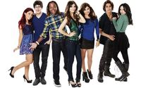 Victorious wallpaper 1920x1200 jpg