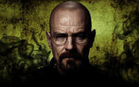 Walter White wallpaper 1920x1080 jpg