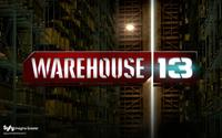 Warehouse 13 [3] wallpaper 1920x1200 jpg