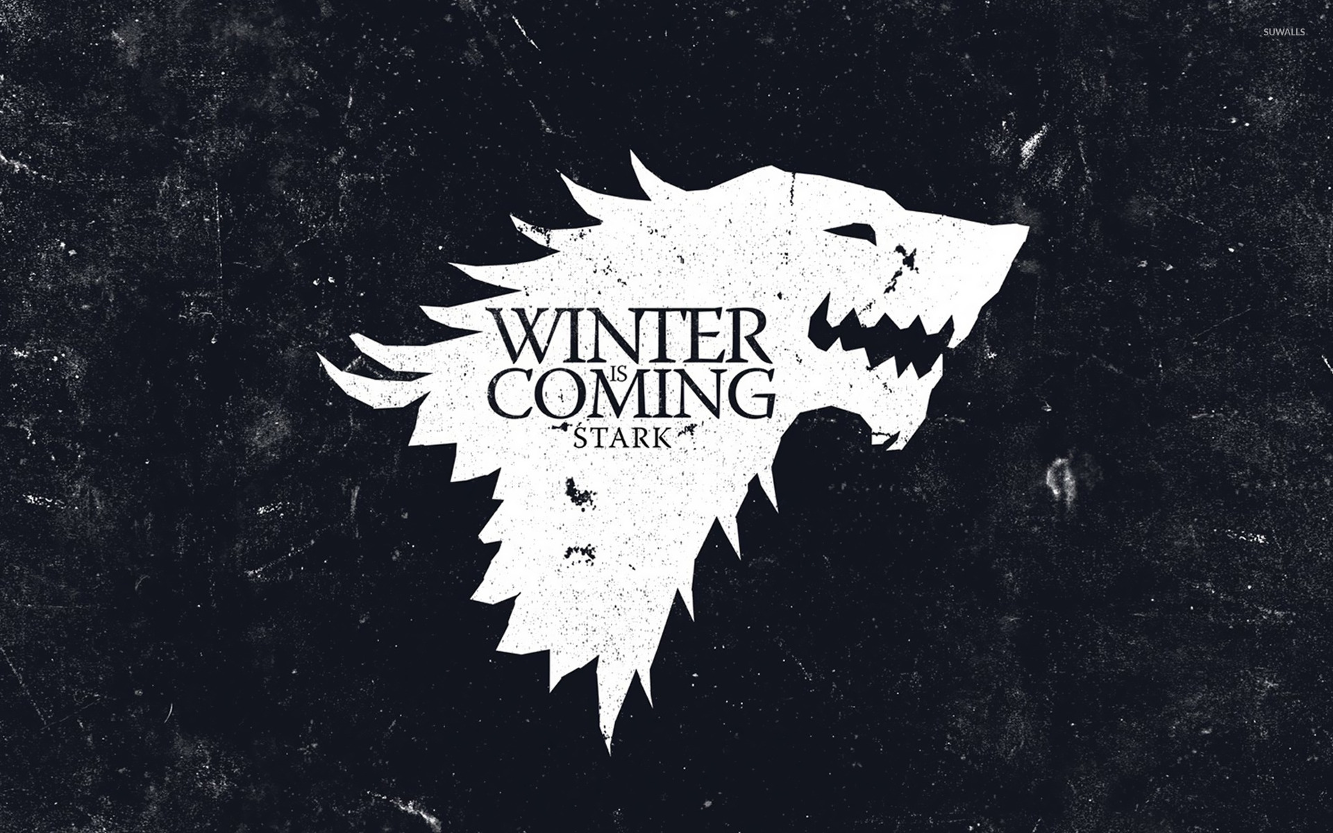 Winter Is Coming 2 Wallpaper TV Shows Game Of Thrones