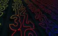 12:34 wallpaper 1920x1200 jpg